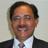 Dr. Shiva Singh