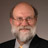Dr. Peter Preusch