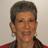 Judith Greenberg