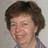 Dr. Sue Haynes