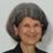 Ann Dieffenbach