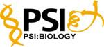 PSI:Biology