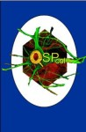 Logo for Quantitative and Systems Pharmacology