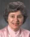 Ruth Kirschstein, M.D.