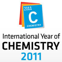 International Year of Chemistry 2011
