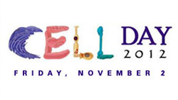 Cell Day 2012