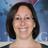 Headshot of Dr. Alexandra Ainsztein