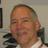 Headshot of Dr. Michael Bender