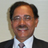 Headshot of Dr. Shiva Singh