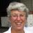 Headshot of Dr. Marion Zatz