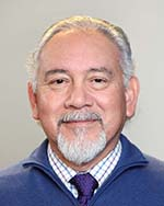 Dr. Michael Sesma