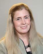Dr. Sarah Dunsmore