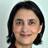 Headshot of Dr. Tanya Hoodbhoy