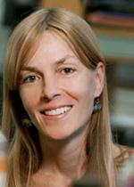 Alison Gammie, Ph.D.