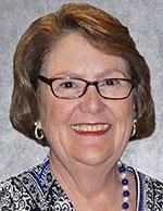 Dr. Helen Sunshine
