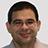 Headshot of Dr. Luis Cubano